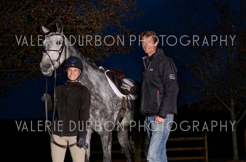 Valerie Durbon Photography WFP Albion4.jpg