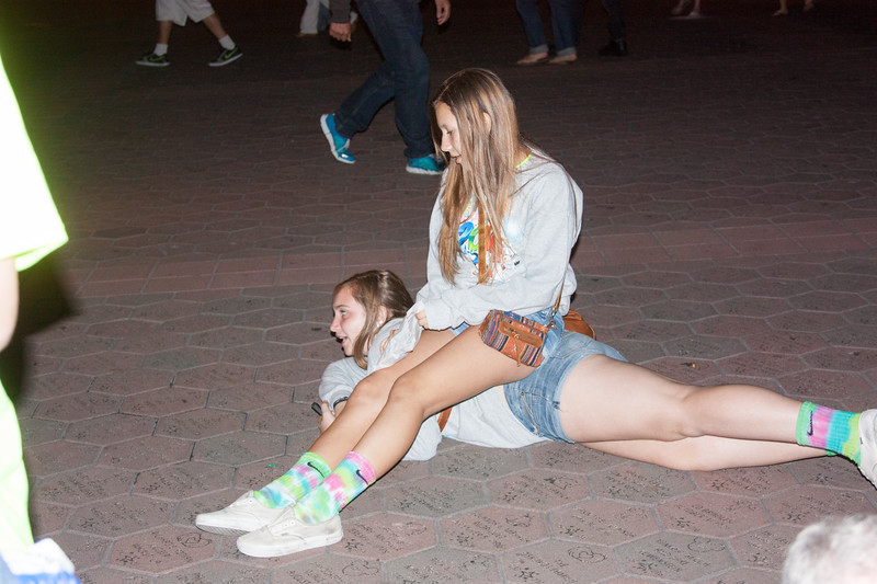 140510-Magee_band_orchastra_disney_trip-205.jpg