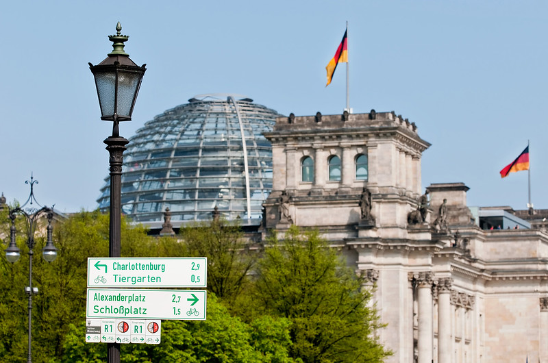 Berlin2009_26.jpg