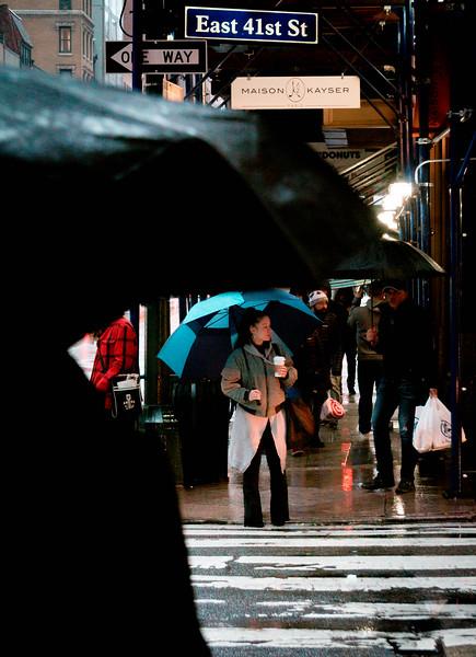 East 41st umbrella frame.jpg