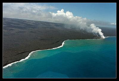 Hawaii 2006 - Big Island