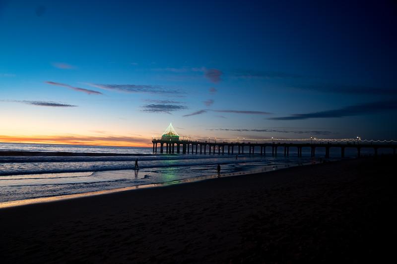 last_sunset-138-HDR.jpg