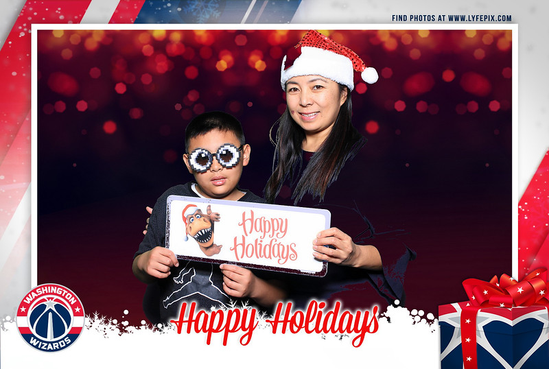 washington-wizards-2018-holiday-party-capital-one-arena-dc-photobooth-203214.jpg