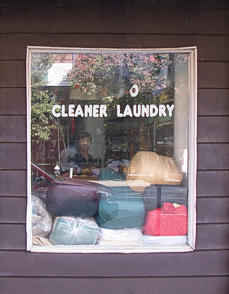 cleaner laundry2.jpg