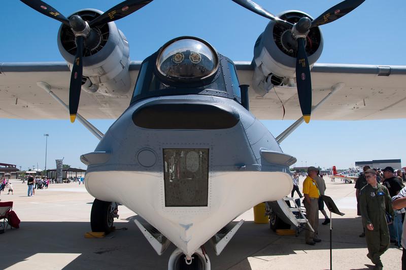 20120512-Air Show-103.jpg
