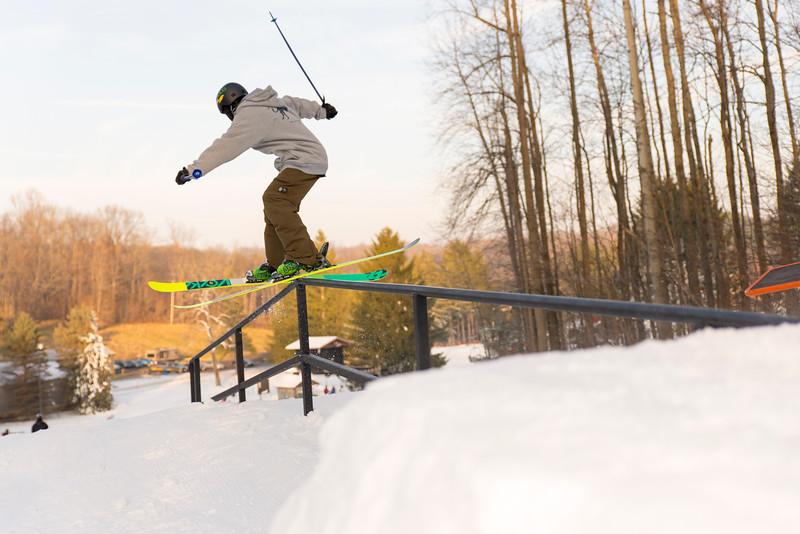 Kick-Off-2014_Snow-Trails-43.jpg