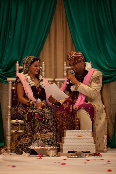 Shikha_Gaurav_Wedding-1054.jpg