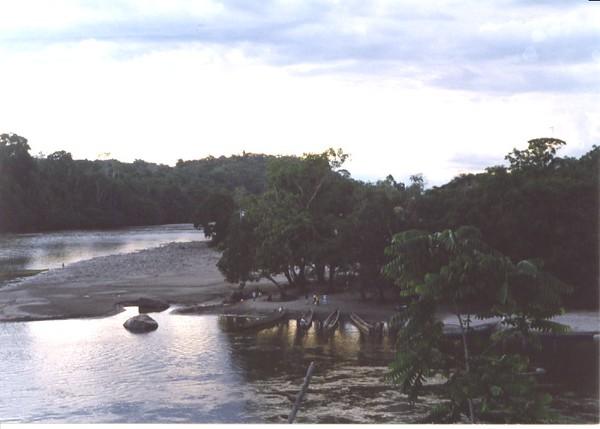 Brighter rivers.jpg