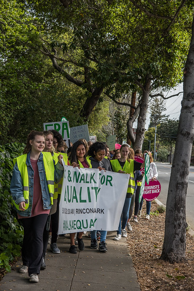 WalkForEquality_ChrisCassell-6872.jpg