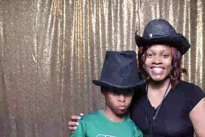 Zion Lutheran Carnival 2019