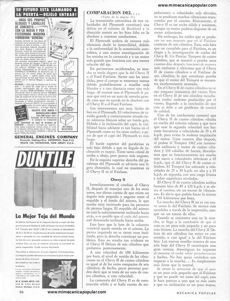 fairlane_plymouth_chevyII_abril_1962-04g.jpg