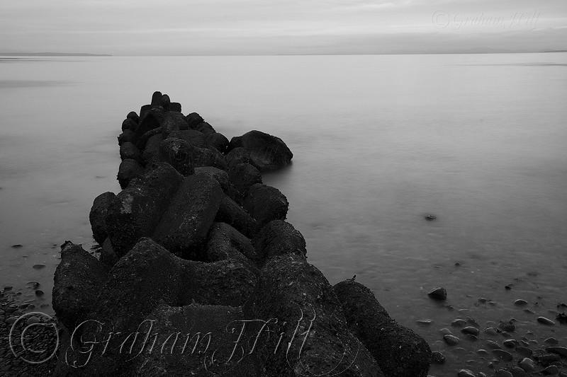 Vancouver Island-Miracle Beach2.jpg