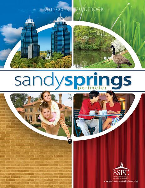 Sandy Springs NCG 2012 - Cover (6).jpg