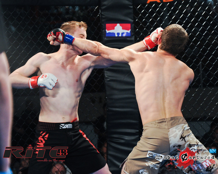 RITC43 B05 - TJ Penner def Brendan Blacquier_combatcaptured-0020.jpg
