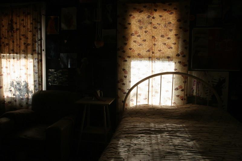 Elliot Window