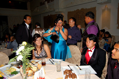 MCLC Prom 5.17.2008