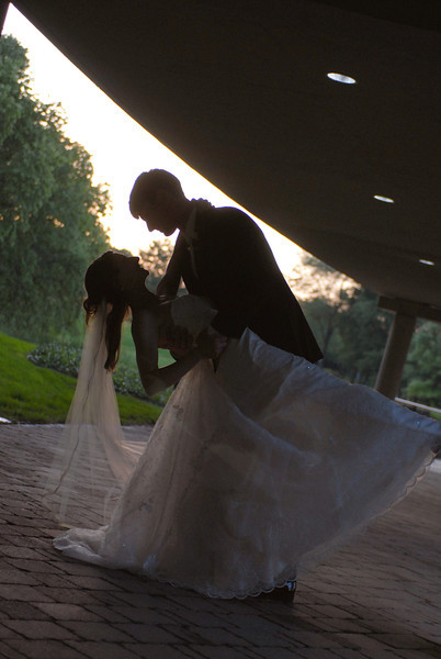 BeVier Wedding 580.jpg