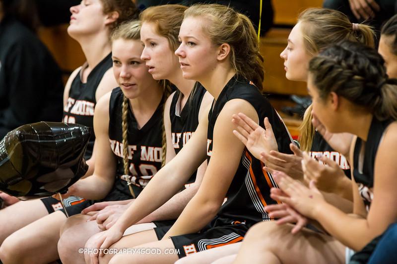 Varsity Girls 2017-8 (WM) Basketball-9987.jpg