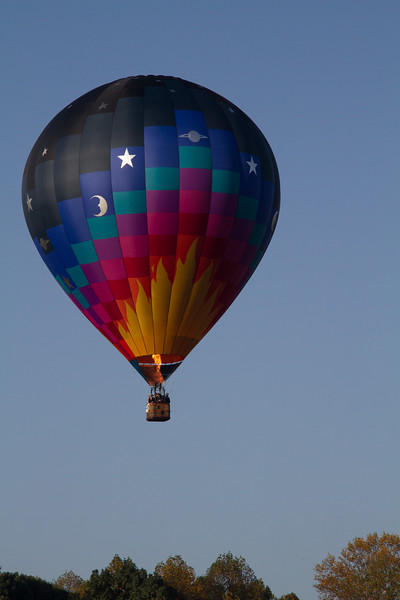 2012-10-20 Carolina BalloonFest 443.jpg