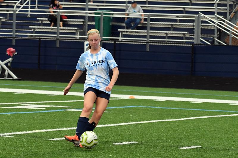 girls_soccer_2254.jpg