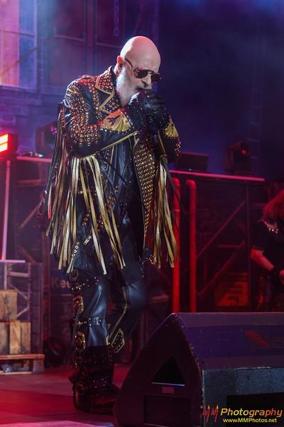 Judas Priest 086.jpg