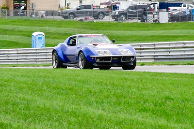 2020 SCCA TNiA Sept 30 Pitt Race Int Blu Vette Older