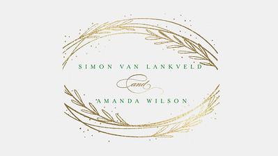 29.02 Simon & Amanda