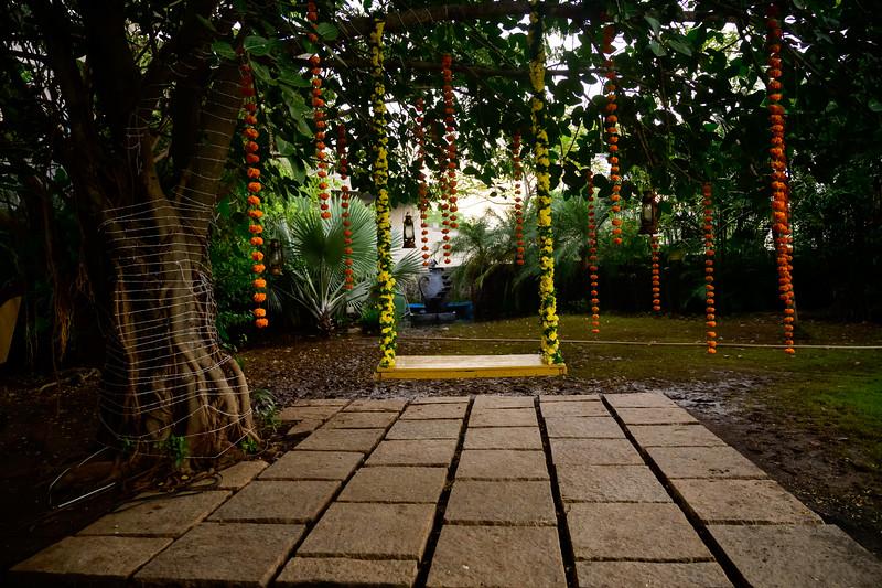 2019-12-Ganesh+Supriya-5471.jpg