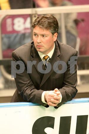 Sean Ferris, coach (New York/Orlando Titans, Colorado Mammoth, 2008-2012