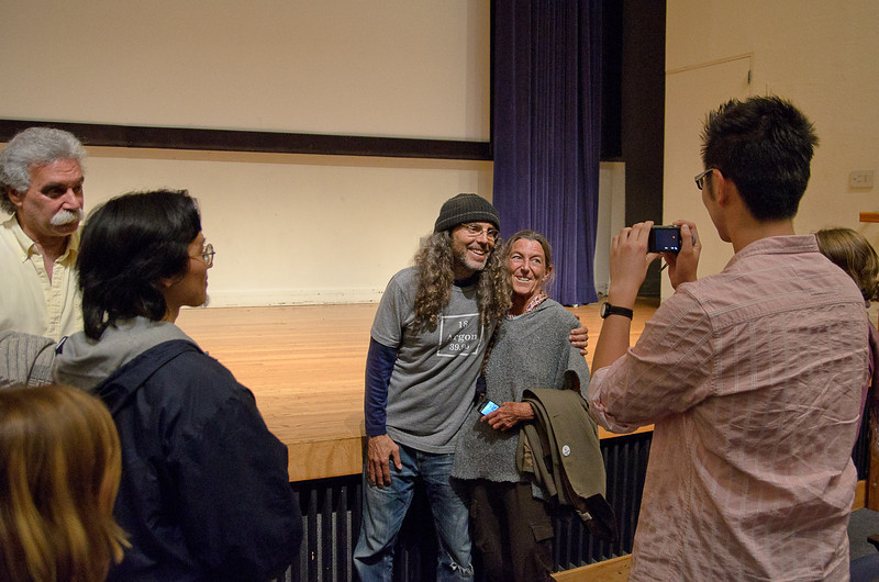20111006-CCARE-I Am-Tom Shadyac-2952.jpg