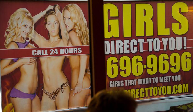 Las Vegas girls for rent 0633.jpg