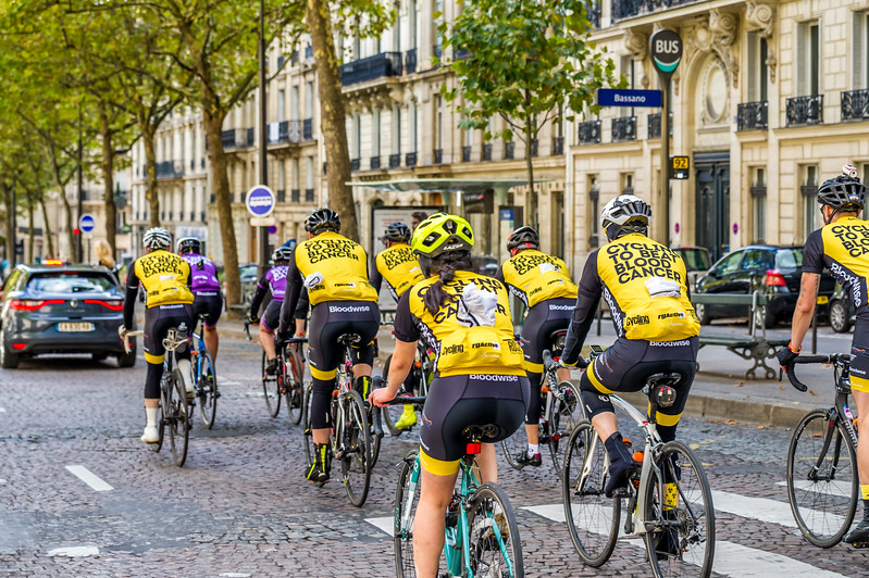 BloodWise-PedalToParis-2017-138.jpg