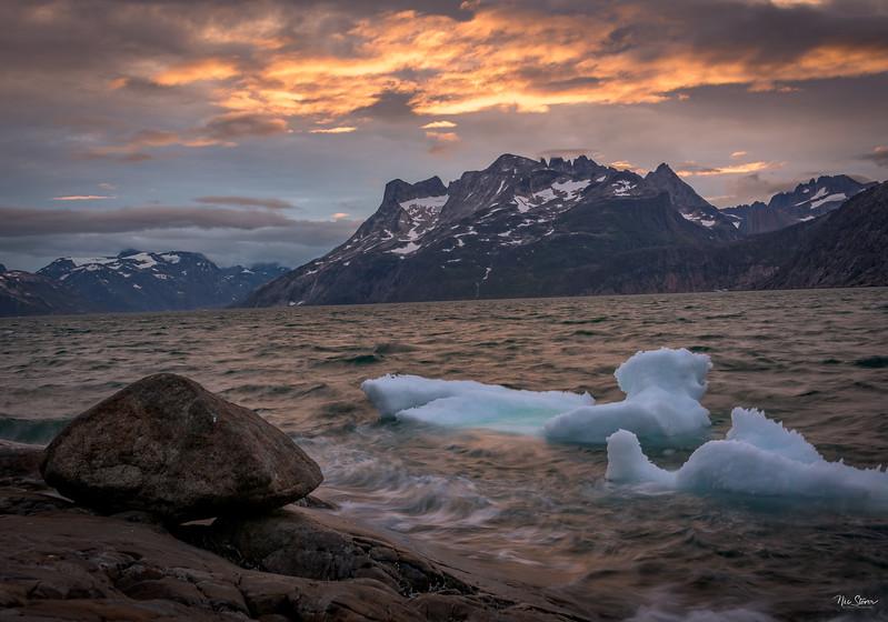 Sunrise on Iceberg.jpg