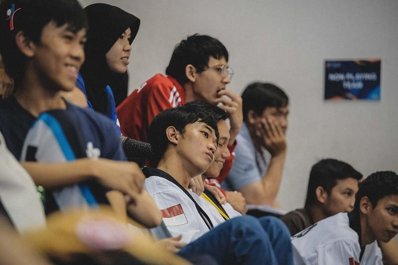 Asian Championship Poomsae Day 2 20180525 0507.jpg