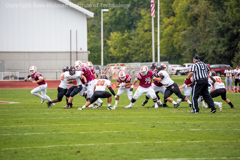 RHIT_Homecoming_2016_Tent_City_and_Football-13016.jpg