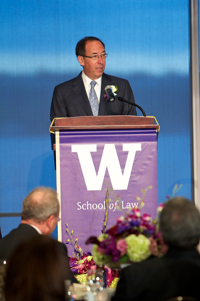 UWLaw-Alumni-106.jpg