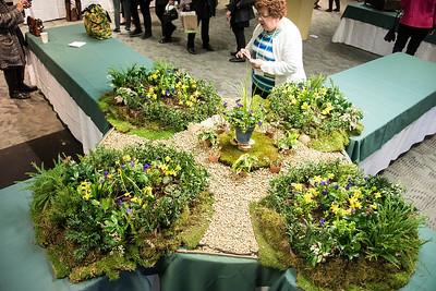 Davidson Horticulture Symposium