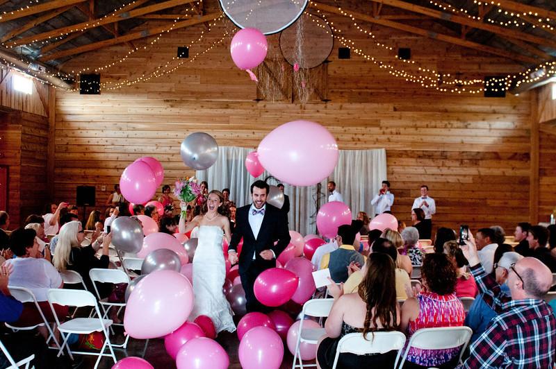 jake_ash_wedding (704).jpg