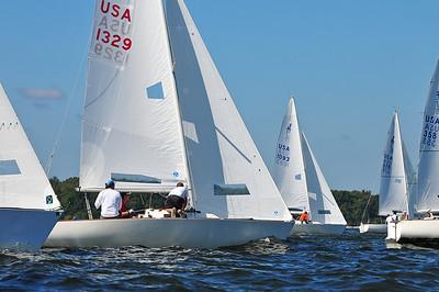 2010 J22 East Coast Championship
