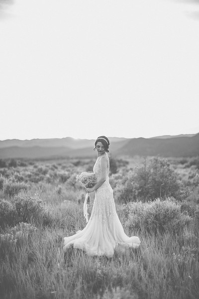 Bridals-440.jpg