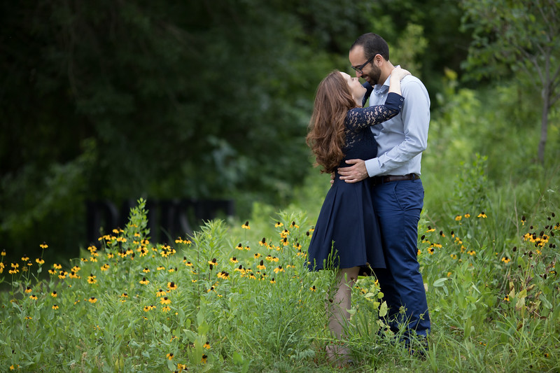 Houston Engagement Photography ~ Sheila and Luis-1242.jpg