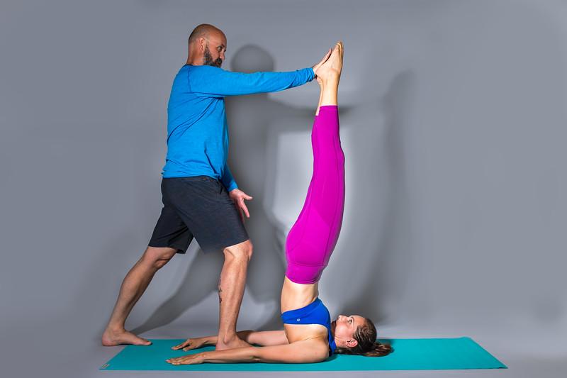 SPORTDAD_yoga_192-Edit.jpg