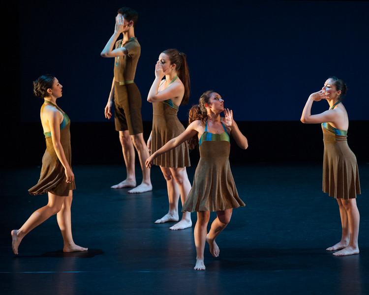 LaGuardia Graduation Dance 2012 Saturday Performance-8266-Edit.jpg