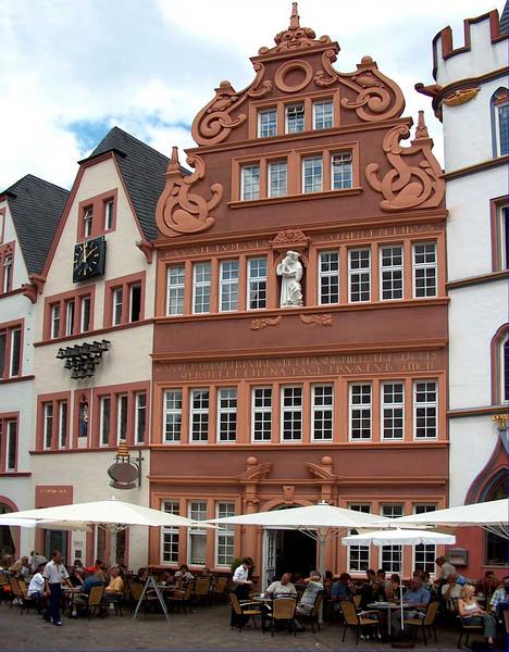 Trier 31.jpg