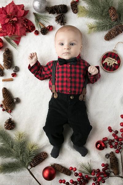 ChristmasWilliam-19.jpg