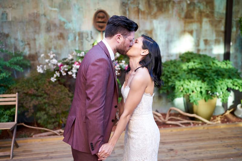 James_Celine Wedding 0980.jpg