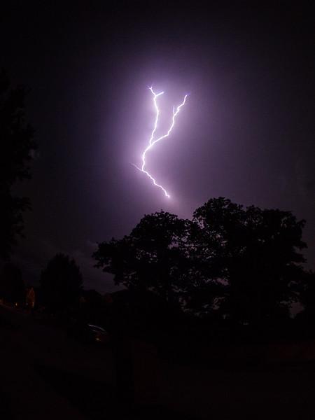 Storm July 2016-7050392.jpg