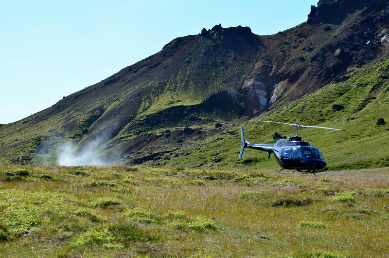 Iceland-092.jpg