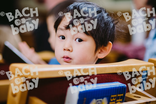 © Bach to Baby 2018_Alejandro Tamagno_Ealing_2018-06-02 006.jpg