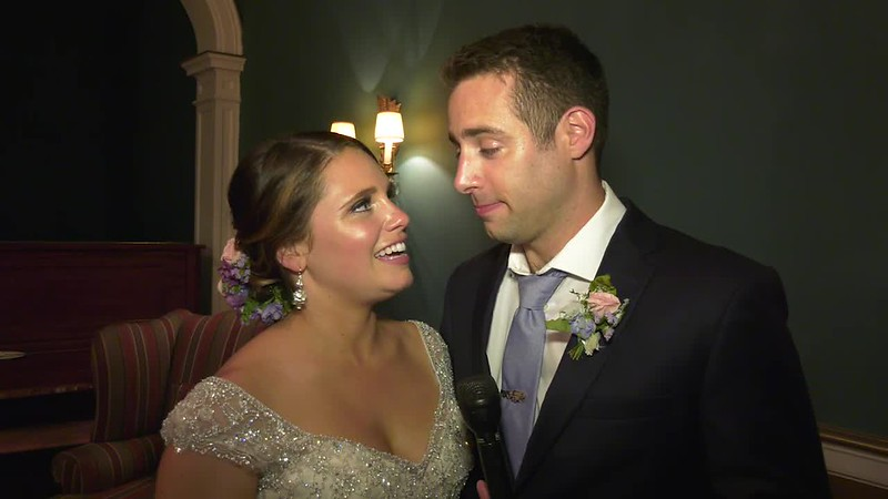 Smith Wedding Recap.mp4